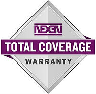 M-Nexen-Total-Coverage-Warranty-Badge-2.