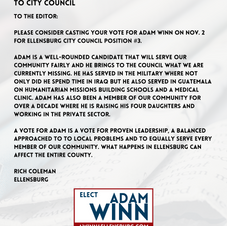 RC Letter to editor (2).png