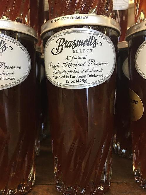 Braswell Spreads 15 oz