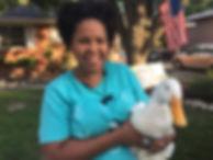 Woman-owned family farm host summer farm camp 2020