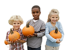 Kids%20with%20Pumpkins_edited.png