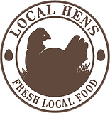 local hens.png