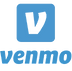 6005893-venmo-logo-png-96-images-in-coll