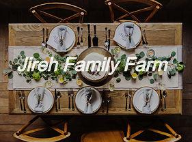 Festive Dinner Table_edited.jpg