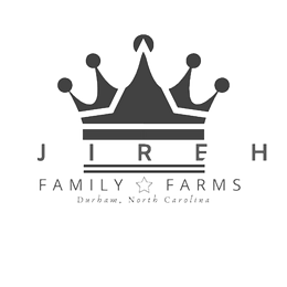 2019 Jireh Famly Farm Official Logo_edit