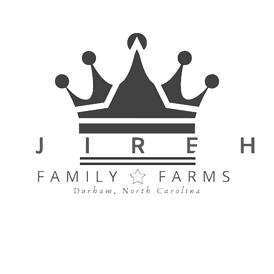 2019 Jireh Famly Farm Official Logo_edit