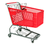 grocery cart_edited.png