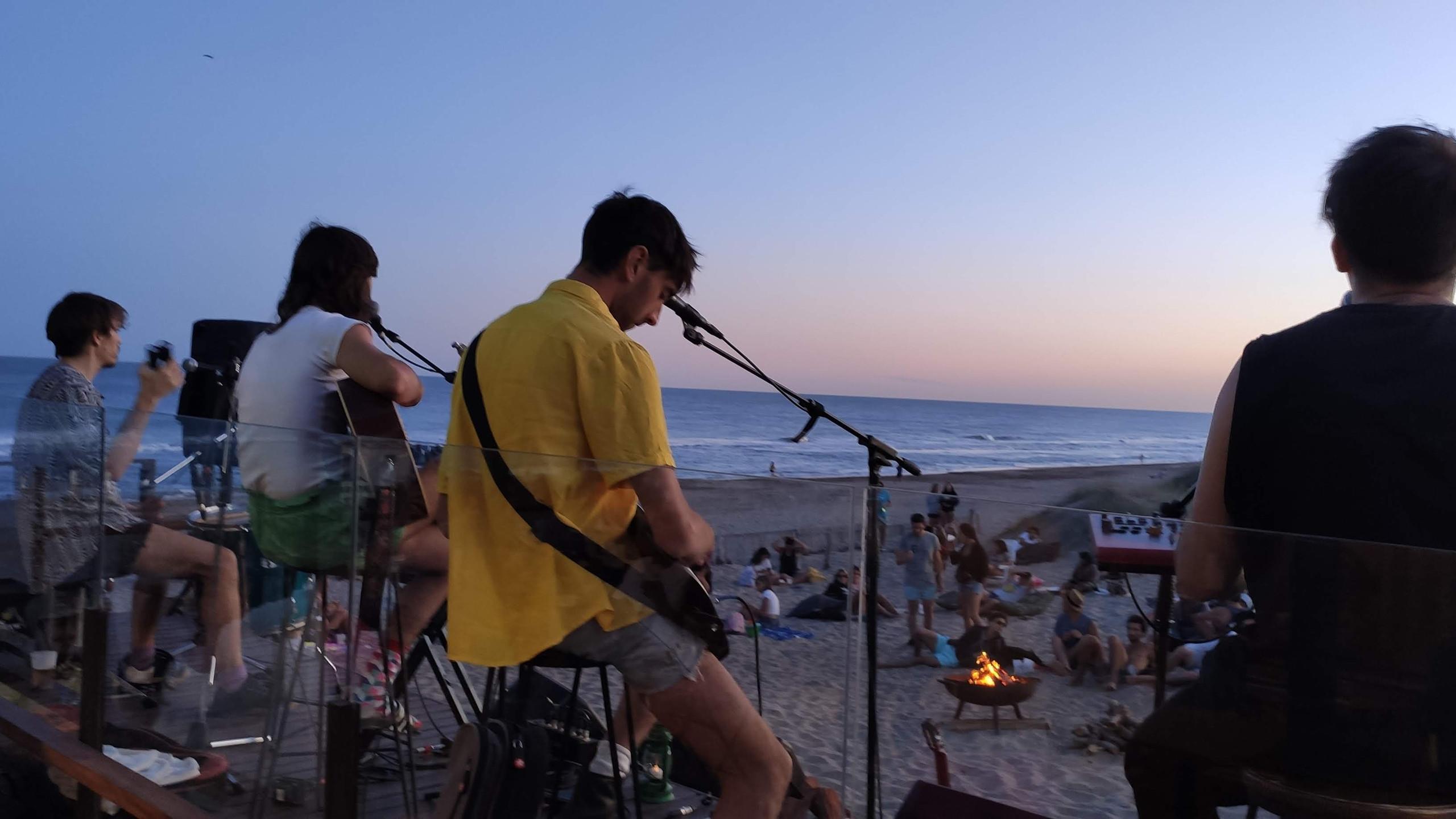Show Indios - Cervecer0200131_201224