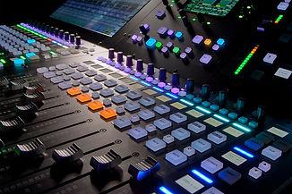 consola-sonido-profesional-01.jpg