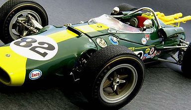 Lotus38a.jpeg
