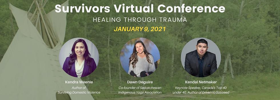 Survivors Virtual Conference.png