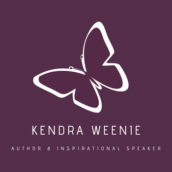 Kendra Weenie Logo