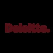 DELOITTE-1024x1024-1.png