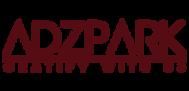 Adzpark-1024x496-1.png