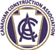 canadian_construction_assoc.png
