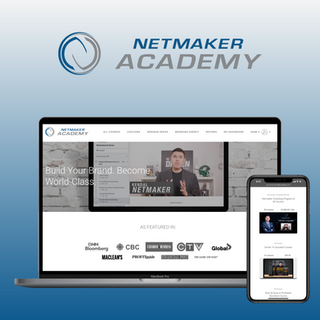 Netmaker Academy