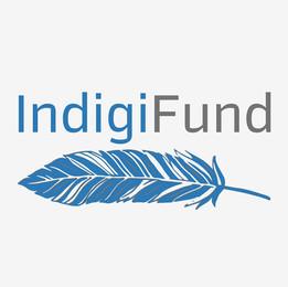 IndigiFund Logo