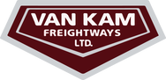 logo_VanKam-1024x496-2.png