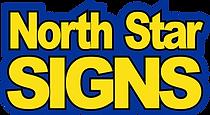 North Star Signs Logo.png