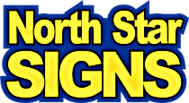 North Star Signs Logo.png