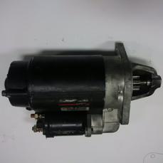 1972 MGB Parts