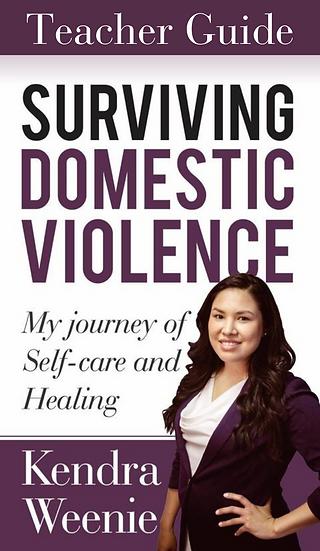 Teacher Guide - Surviving Domestic Violence