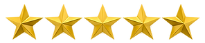 toppng.com-5-gold-star-png-2500x533.png