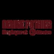 DENISE-POTHIER-1024x1024-1-300x300.png