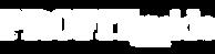 logo-main-header-2-2.png