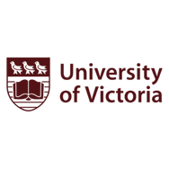 UVIC-01-1-1024x1024-1-300x300.png