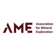 AME-01-1-1024x1024-1.png