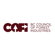 COFI-logo-1024x1024-1.png