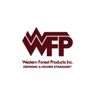 WFP-1024x1024-1-300x300.png