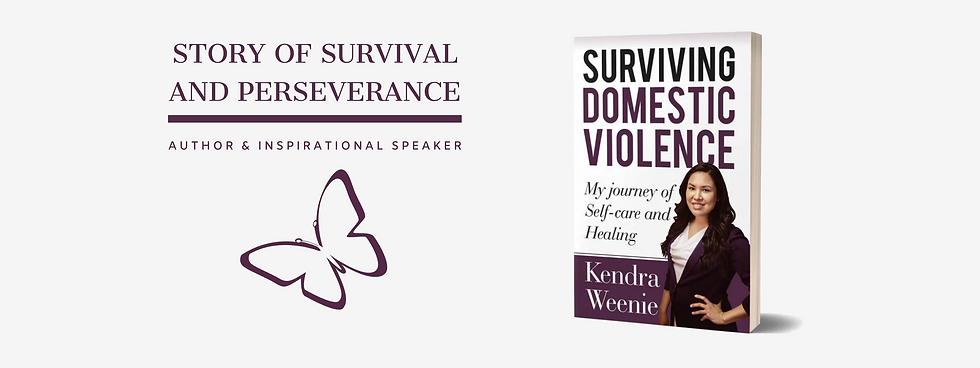 Website - Surviving Domestic Violence.pn