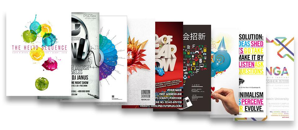 poster-printing-kingston.jpg
