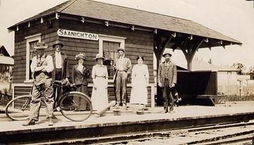 saanichtonvillage-station.jpg