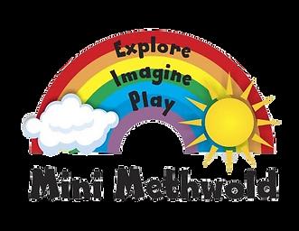 Mini Methwold logo