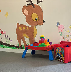 Party Room decoration.jpg