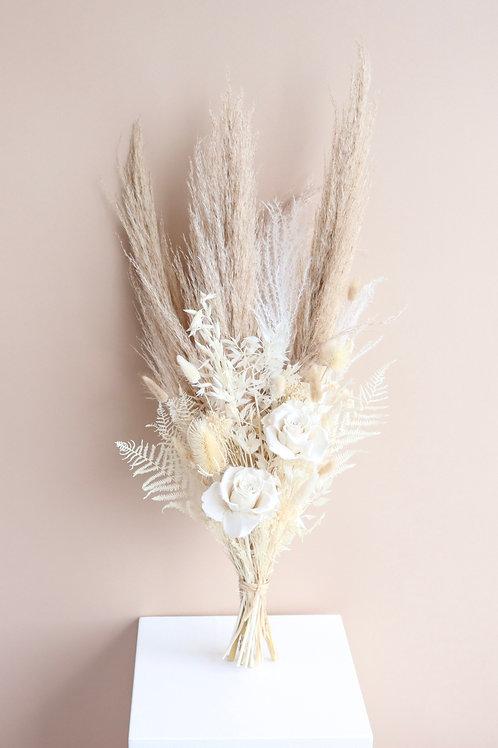 Wilder Bouquet