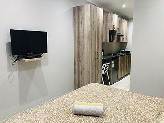 JR-Selfcatering-1-bedroom-apartment-paro