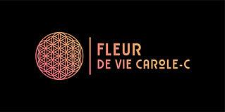Fleur de vie Carole-c logo-01.jpg