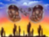ADM-Logo-Large.jpg
