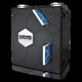 HRU-PremAIR-450_filtry.png