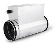 HDE duct heater-1.jpg