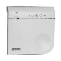 RH Sensor.png