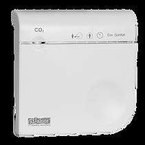 CO2 Sensor.png