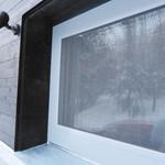 Puro-window-ext.jpg