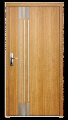why vetta doors.png