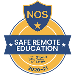 Remote-Education-2020-21(1).png