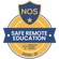 NOS Remote Education Accreditation